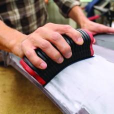 """CSH5. Ручной инструмент для шлифовки поверхности, 5"""""""