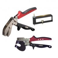 Комплект инструмента для вентиляции и кондиционирования, тип 1
